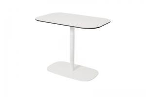Стол Flat-1 СТ32-01 - Мебельная фабрика «Дебют»