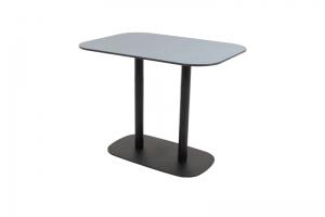 Стол Flat 2 СТ32 02 - Мебельная фабрика «Дебют»