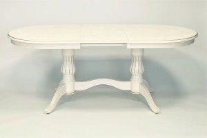 Стол Флоренция 2.0 - Мебельная фабрика «Кабриоль»