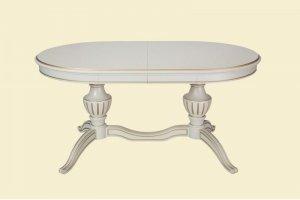 Стол Флоренция Лайт-2 - Мебельная фабрика «Киржачская мебельная фабрика»