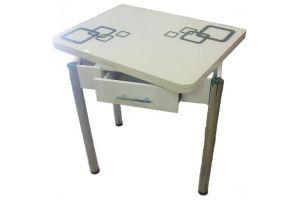 стол Форест - Мебельная фабрика «Легион»