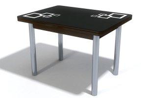 Стол Форест квадро - Мебельная фабрика «Европа-Д»