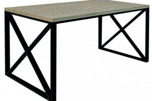 Стол FORM FIR - Мебельная фабрика «Desk Question»