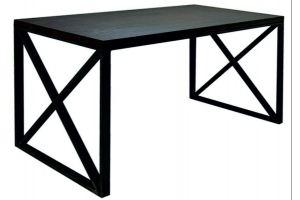 Стол Form NUT 1100 - Мебельная фабрика «Desk Question»