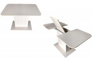 Стол Форт - Мебельная фабрика «Мир Стульев»