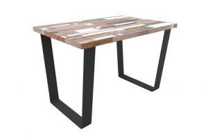 Стол обеденный Фостер М - Мебельная фабрика «СтолБери»