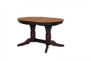 стол Фрегат - Мебельная фабрика «Легион»