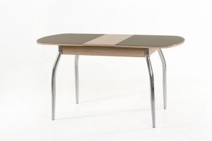 стол Гала – 1 - Мебельная фабрика «Гальваник»