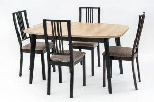Обеденная группа Глобус - Мебельная фабрика «Sitparad»