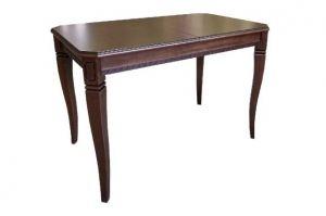 Стол Гранд-1 - Мебельная фабрика «Рокос»