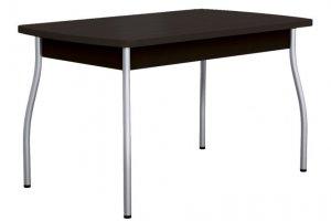 Стол Гранд 1320*800 - Мебельная фабрика «Фортресс»