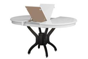 Стол раскладной  Гранд 19 - Мебельная фабрика «Венеция»