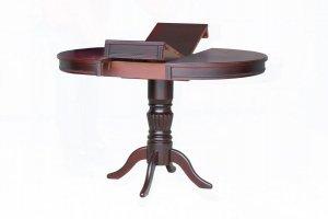 Стол обеденный Гранд 23 - Мебельная фабрика «Венеция»