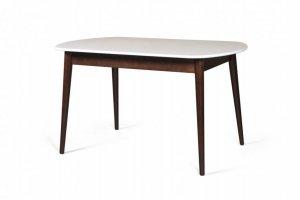 Стол из массива Эней - Мебельная фабрика «Мебель-класс»