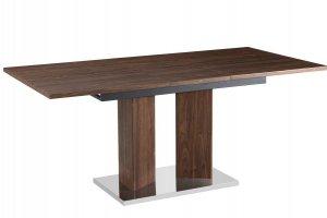 Стол Jungen FSD1804 орех - Импортёр мебели «Евростиль (ESF)»