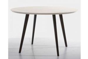 Стол круглый Кале - Мебельная фабрика «Полли»