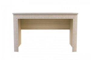 Стол Калипсо 12 2 - Мебельная фабрика «Аквилон»