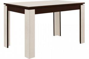 Стол Кантри 1200*700 - Мебельная фабрика «Фортресс»