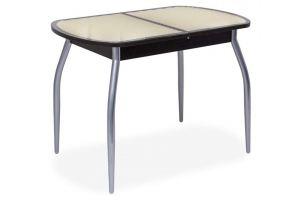 Стол Касабланка-1 EVO - Мебельная фабрика «Кубика»