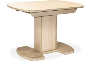 Стол Киото-1 - Мебельная фабрика «Кубика»