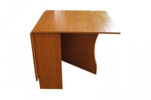 Стол-книжка 1.3 - Мебельная фабрика «Асгард»