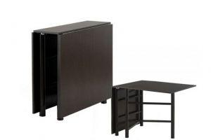 Стол-книжка 2 - Мебельная фабрика «ROOMmebell»
