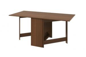 Стол-книжка - Мебельная фабрика «Континент»