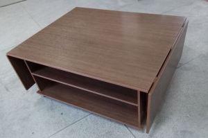 Стол-книжка - Мебельная фабрика «КИНГ»