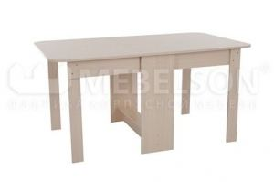 Стол книжка - Мебельная фабрика «Мебельсон»