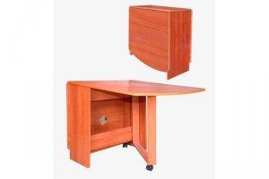 Стол-книжка - Мебельная фабрика «Даурия»