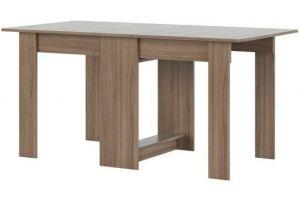 Стол книжка - Мебельная фабрика «КБ-Мебель»