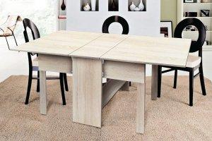 Стол-книжка Гигант - Мебельная фабрика «Зарон»