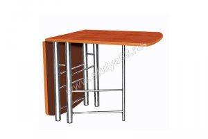 Стол книжка Колорит - Мебельная фабрика «Стулья 58»