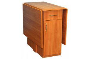 Стол книжка с ящиками - Мебельная фабрика «Виталь»