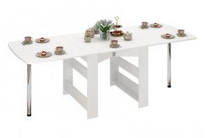 Стол-книжка СК-3 Адонис - Мебельная фабрика «Ная»