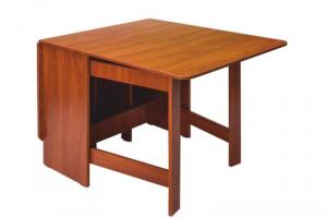 Стол-книжка СТ 03 - Мебельная фабрика «Фато»