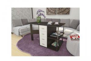 Стол книжка СТК-001 - Мебельная фабрика «КорпусМебель»