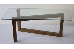 Стол кофейный Inventall-03 - Мебельная фабрика «Antall»