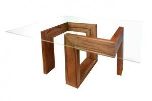 Стол кофейный Inventall-22 - Мебельная фабрика «Antall»