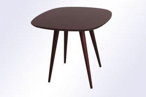 Стол кофейный квадратный - Мебельная фабрика «ФСМ (Фабрика стильной мебели)»
