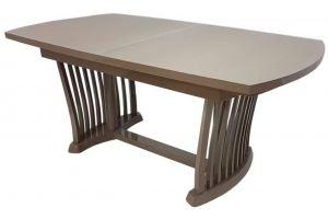 Стол Комильфо Гранд 2180 - Мебельная фабрика «12 стульев»