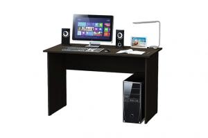 Стол компьютерный - Мебельная фабрика «Приволжская»