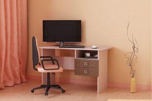 Стол письменный СП1 - Мебельная фабрика «ВикО Мебель»