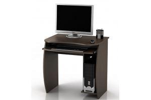 Стол компьютерный Мини - Мебельная фабрика «МеСаВи»