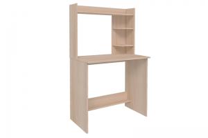 Стол компьютерный Джек - Мебельная фабрика «Ивару»