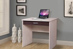 Стол компьютерный Форум МКД-216 - Мебельная фабрика «Мебель-класс»