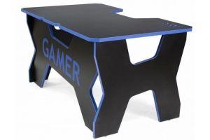 Стол компьютерный игровой - Мебельная фабрика «Оливин»