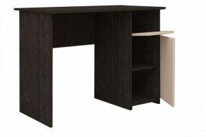 Стол компьютерный Интро - Мебельная фабрика «Термит»