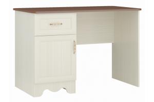 Стол письменный Латте 51-01 - Мебельная фабрика «Атлант»