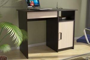 Стол письменный Лик-5 СП-2 - Мебельная фабрика «Стиль»